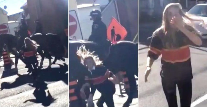 http://www.relayhero.com/wp-content/uploads/2017/01/young-woman-slaps-police-horse-696x362.jpg