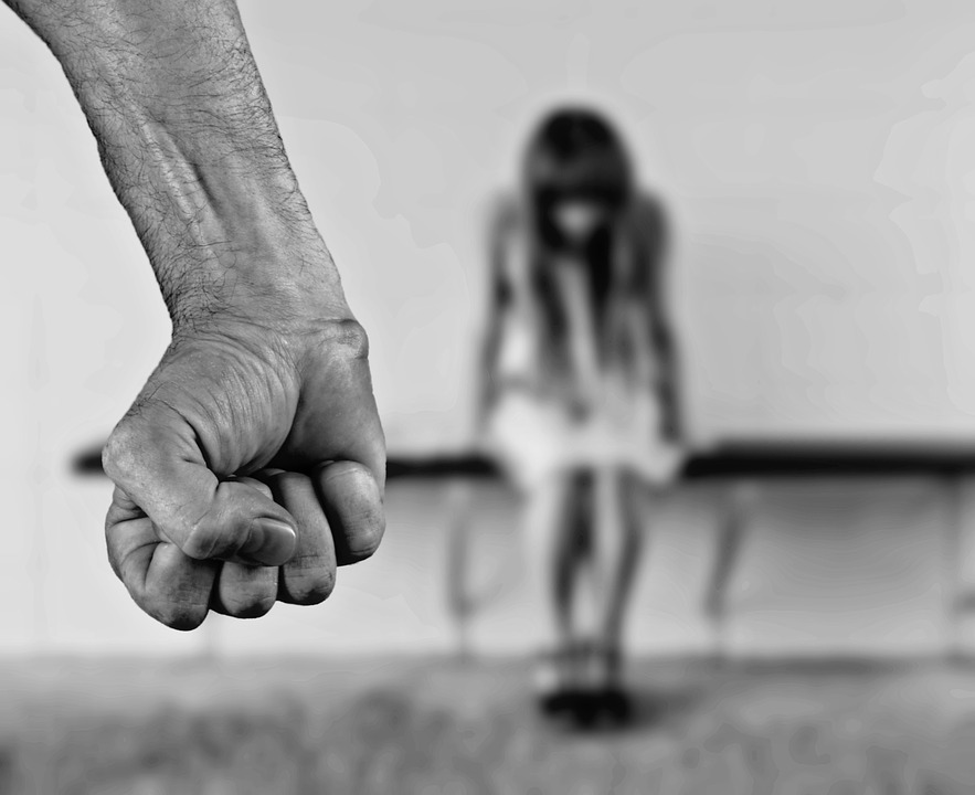 father rapes daughters