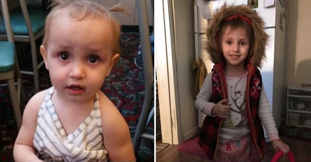 How To Check A Relay >> Toddler Dies Of Drug Overdose After Meth-Addict Parents Failed To Check Up On Her For 22 hours ...