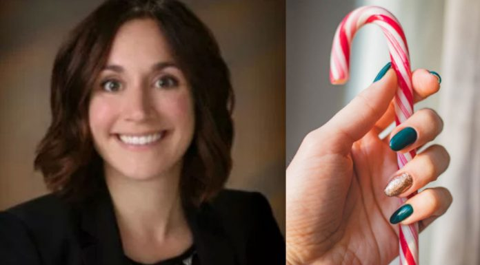 principal banned candy canes christianity