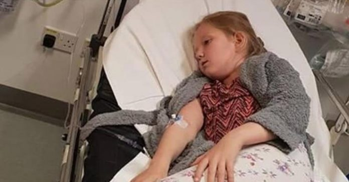 10-year-old attempts suicide bully